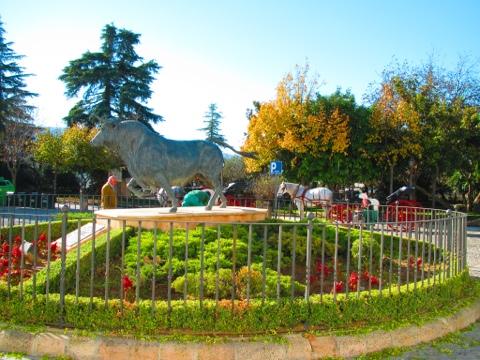 20120117-220503.jpg